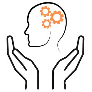 Projektcoaching steigert die Performance im Projektablauf.